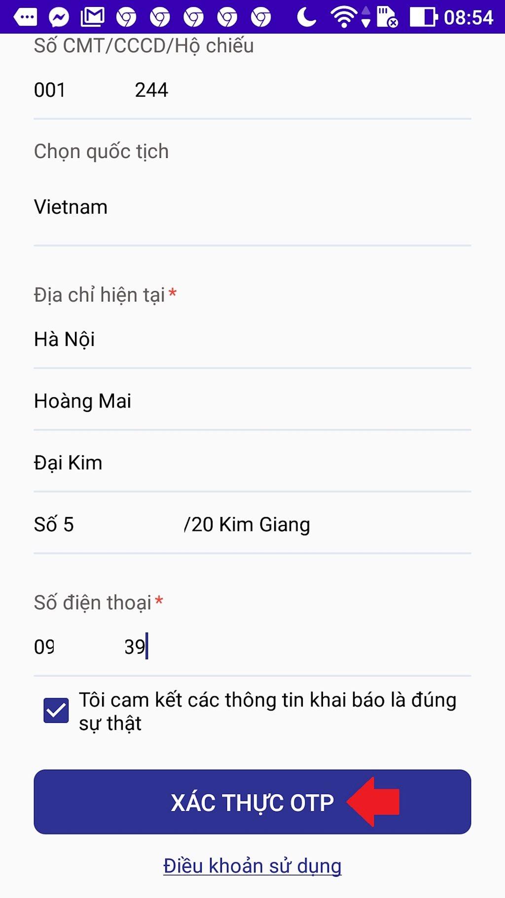b2-huong-dan-khai-bao-y-te-toan-dan-nhu-the-nao-khai-bao-suc-khoe-toan-dan-online-dien-tu-screenshot_20200310-085427.jpg