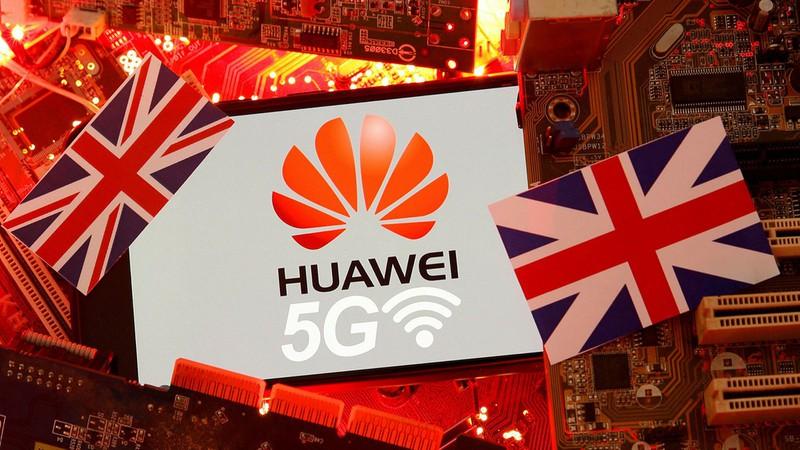 The gioi dang chia re vi 5G-Hinh-2