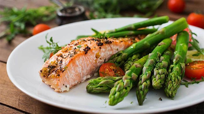 Hiểu lầm về chế độ Low-carb là mối nguy hiểm lớn đối với sức khoẻ.