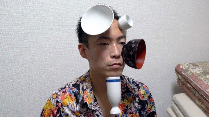 Shunichi Kanno