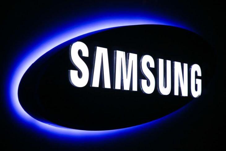 Samsung sẽ vẫn tiếp tục dẫn đầu thị trường smartphone trong năm 2020 ảnh 2