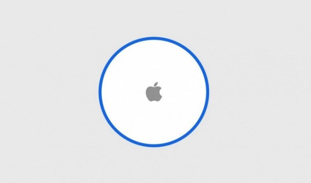 iPhone 12 đang được sản xuất hàng loạt, đếm ngược ngày ra mắt ảnh 2
