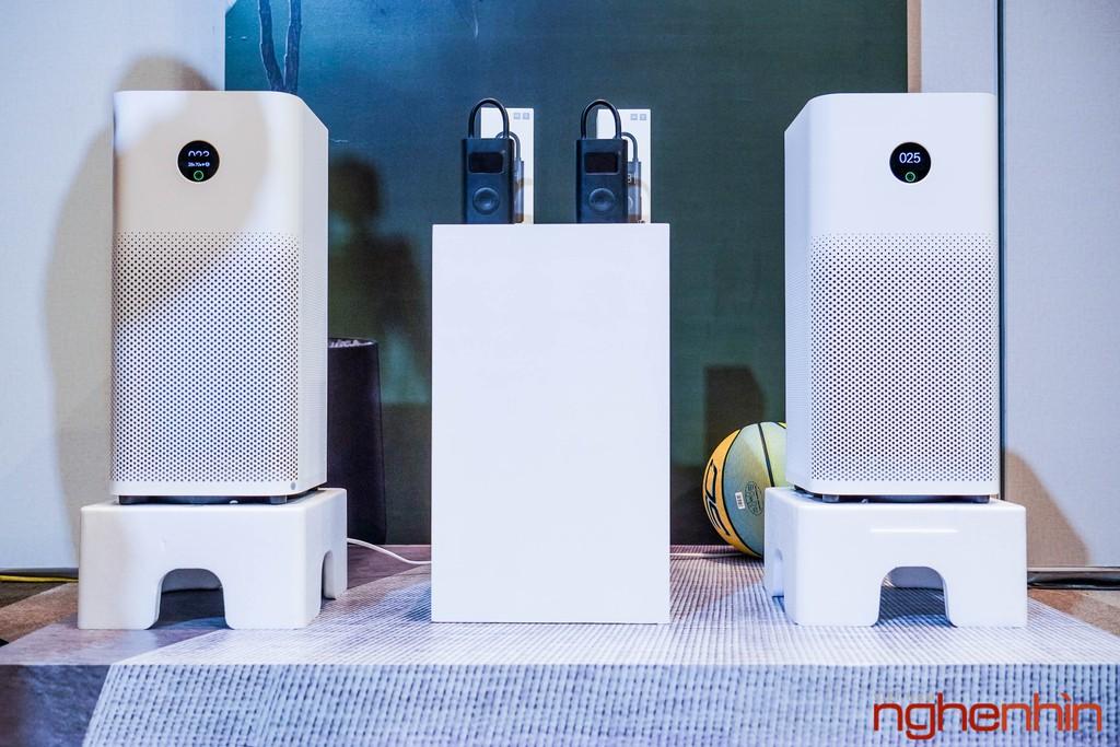Xiaomi cho ra mắt Redmi Note 8 pro, Redmi Note 8, Redmi 8 với giá chỉ từ 3 triệu ảnh 15