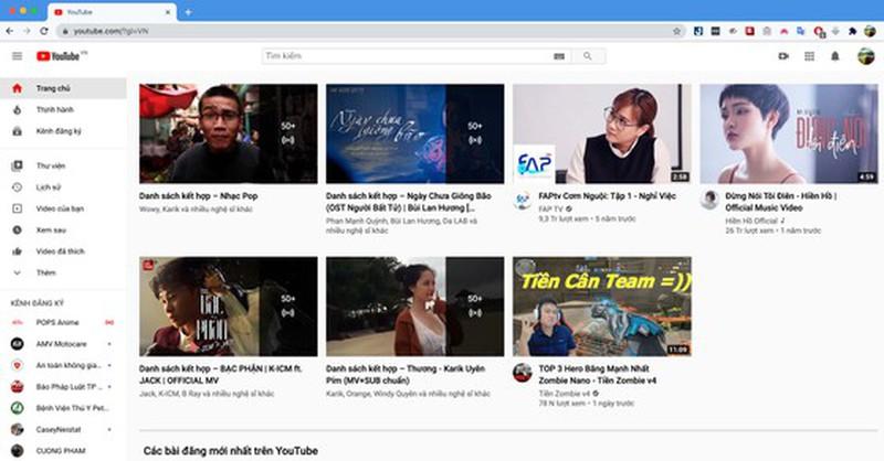 8 cach sua loi khong mo duoc video YouTube-Hinh-2