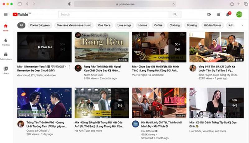 8 cach sua loi khong mo duoc video YouTube-Hinh-4