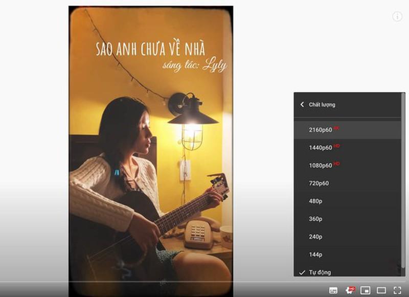 8 cach sua loi khong mo duoc video YouTube-Hinh-7