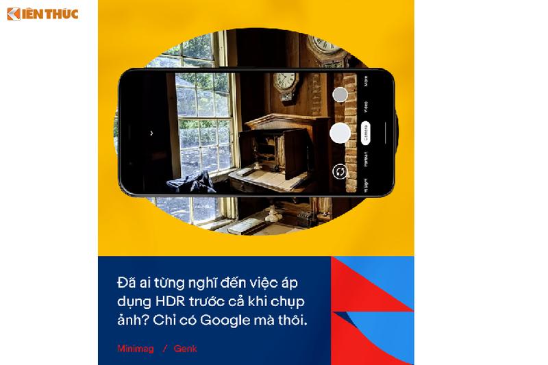 """""""Ma thuat"""" cua camera tren Pixel 4 hoang duong nhung thuc te-Hinh-2"""