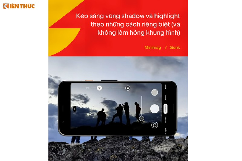 """""""Ma thuat"""" cua camera tren Pixel 4 hoang duong nhung thuc te-Hinh-3"""