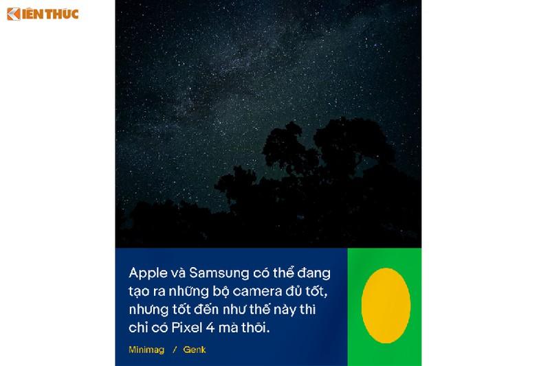 """""""Ma thuat"""" cua camera tren Pixel 4 hoang duong nhung thuc te-Hinh-4"""