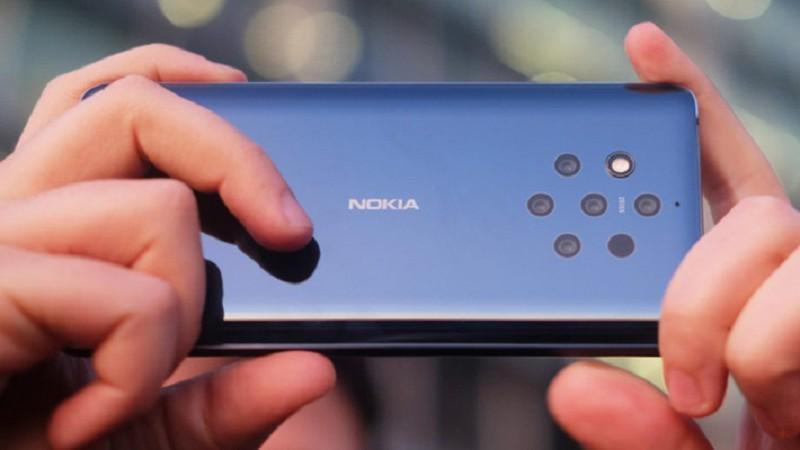 "Chiec smartphone 6 camera mang niem hy vong ""hoi sinh"" Sony-Hinh-2"