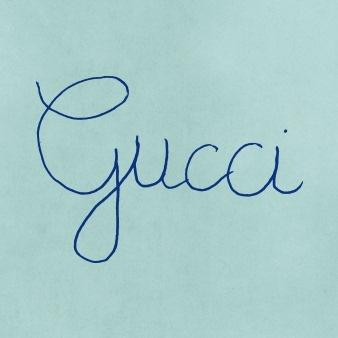 Gucci tung chiêu thay avatar và cover fanpage bằng chữ viết tay nguệch ngoạc: Hàng loạt fanpage hùa nhau học theo, dân mạng cười đùa Nhóm thiết kế nghỉ việc hết rồi! - Ảnh 2.