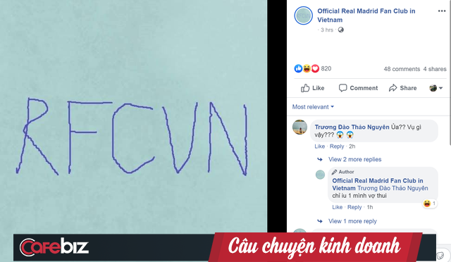 Gucci tung chiêu thay avatar và cover fanpage bằng chữ viết tay nguệch ngoạc: Hàng loạt fanpage hùa nhau học theo, dân mạng cười đùa Nhóm thiết kế nghỉ việc hết rồi! - Ảnh 4.