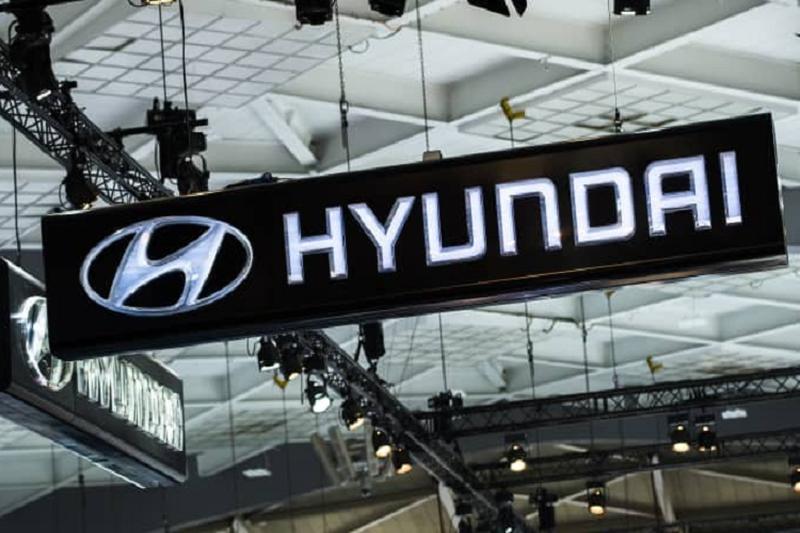 Xe oto dien tu lai cua Apple se do Hyundai san xuat?-Hinh-2