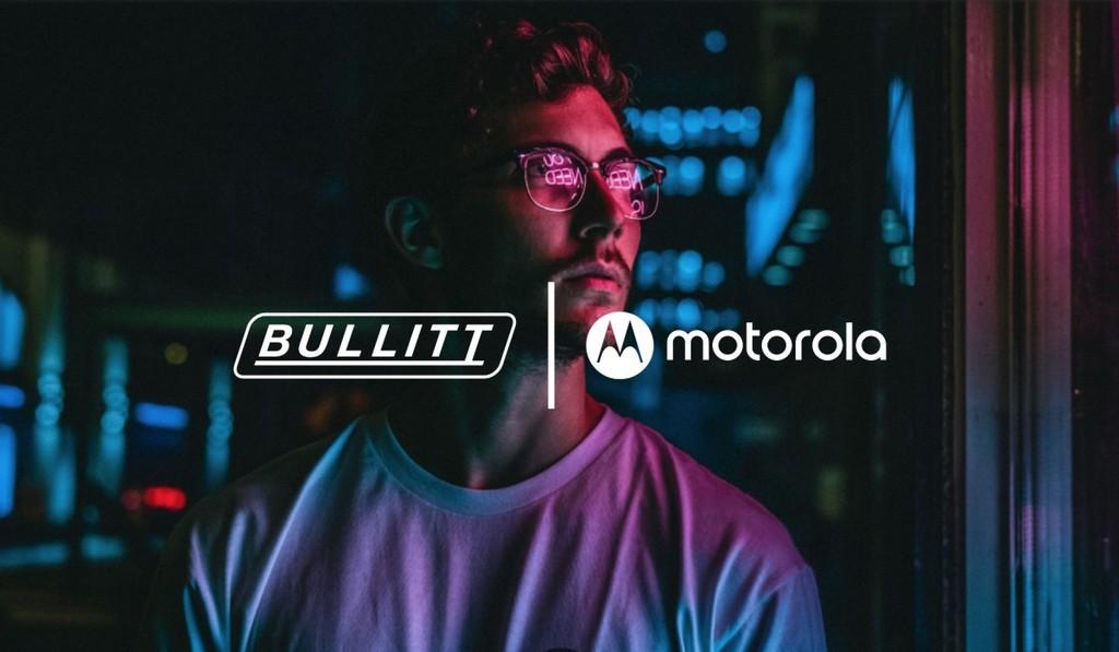 Motorola chuẩn bị tung ra smartphone siêu bền giá mềm ảnh 3