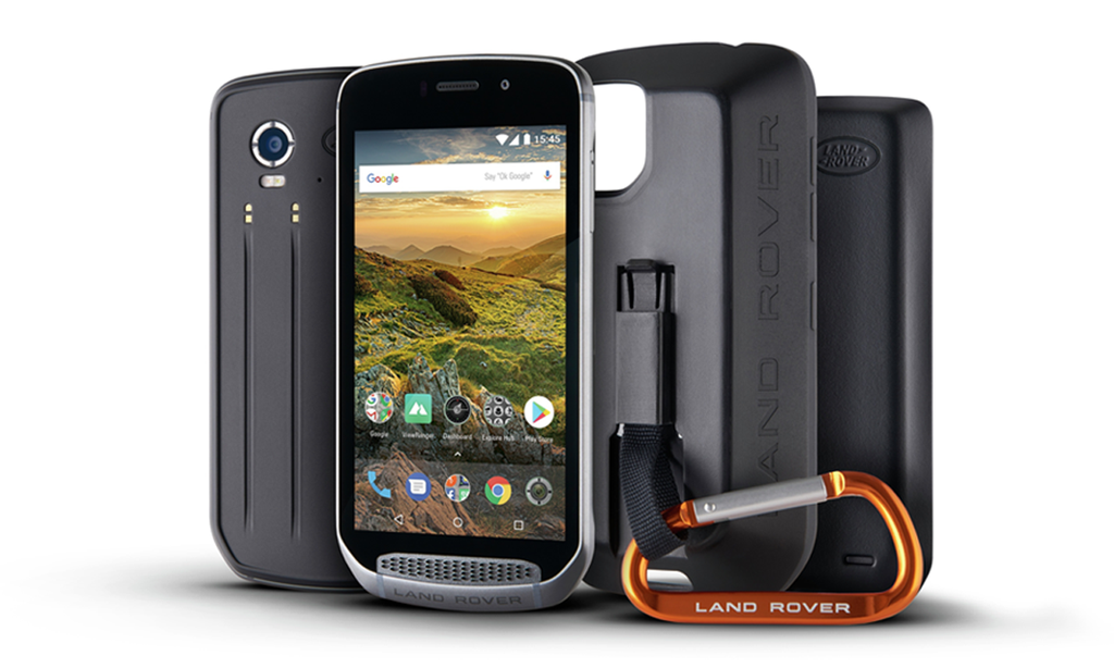 Motorola chuẩn bị tung ra smartphone siêu bền giá mềm ảnh 4