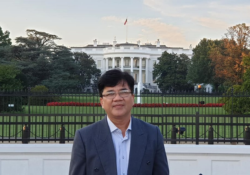 Rạn san hô vịnh Nha Trang: Làm gì để cứu vãn?