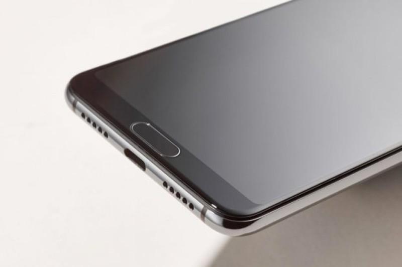 5 tinh nang chi dien thoai Android lam duoc con iPhone thi khong-Hinh-2