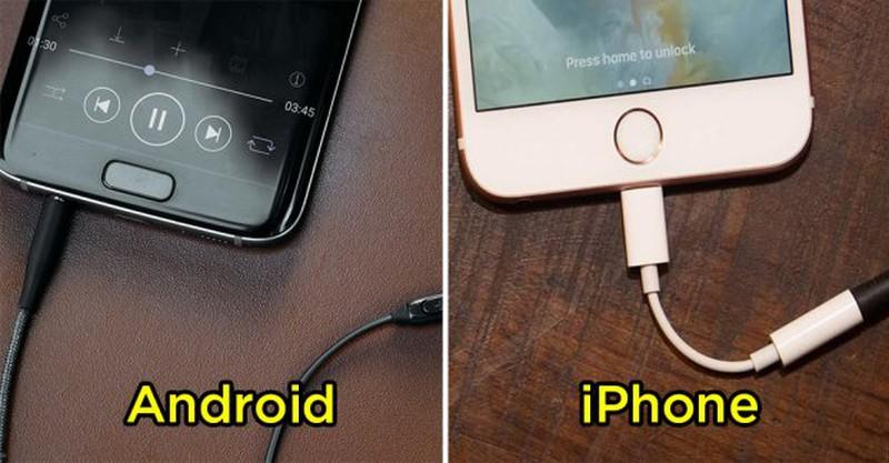 5 tinh nang chi dien thoai Android lam duoc con iPhone thi khong-Hinh-4