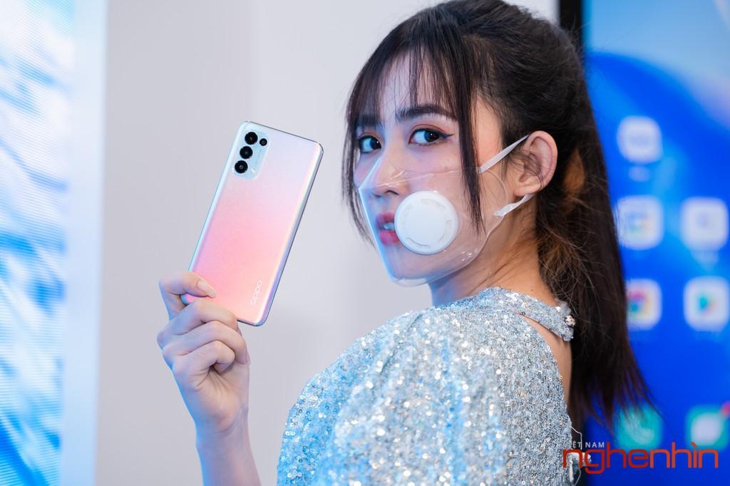 Chọn mua smartphone 5G tầm giá 10 triệu đồng ảnh 5