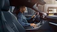 Lexus One: Dịch vụ cho thuê xe hạng sang của Toyota, thấp nhất 718 USD/tháng