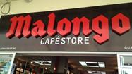 Thương hiệu cà phê hữu cơ Pháp Malongo muốn mở cửa hàng tại Việt Nam
