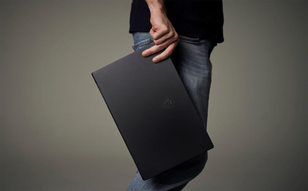 Thị trường Laptop Việt sau dịch Covid-19 nóng hơn cả trưa tháng 6 ảnh 4