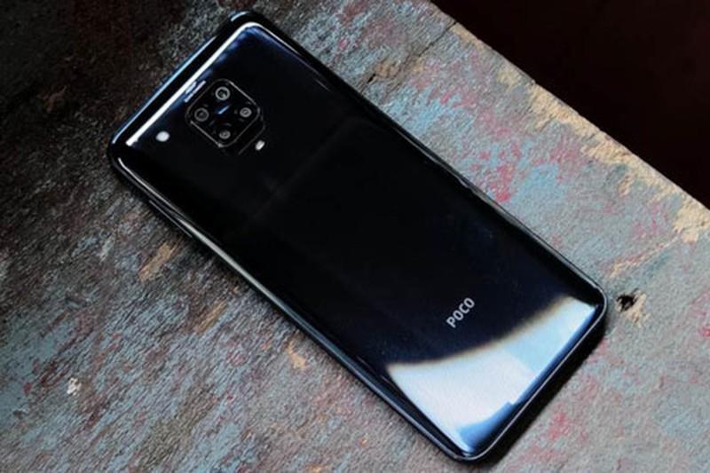 Smartphone chong nuoc, pin 5.000 mAh, gia hon 5 trieu-Hinh-14