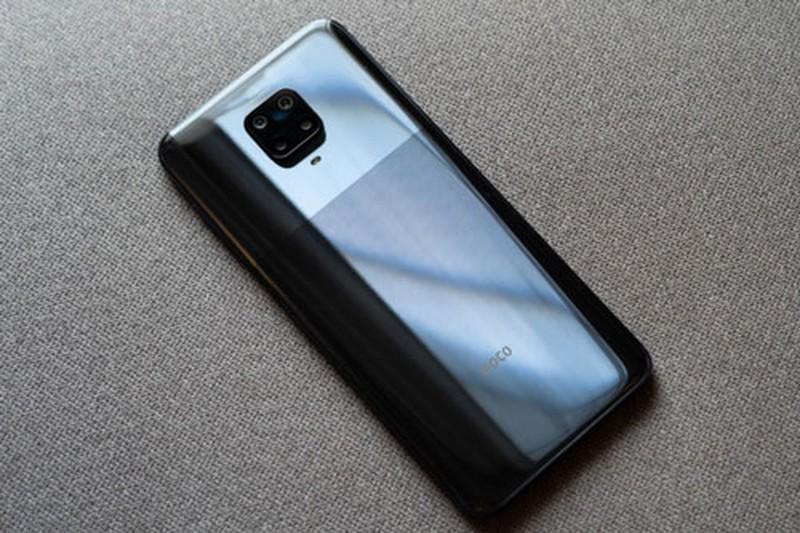 Smartphone chong nuoc, pin 5.000 mAh, gia hon 5 trieu-Hinh-16