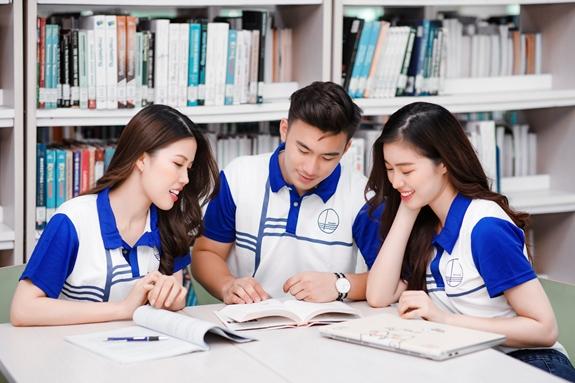 Mục tiêu kép của giáo dục đại học Việt Nam: Những nghịch lý và khó khăn
