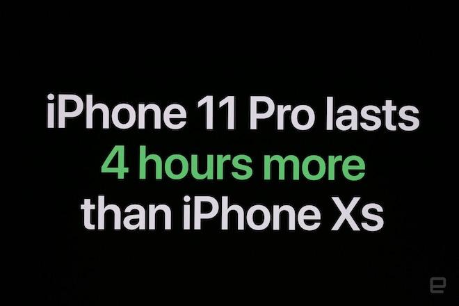 truc tiep: bo ba iphone 11 chinh thuc ra mat, gia tu 16,2 trieu dong hinh anh 20