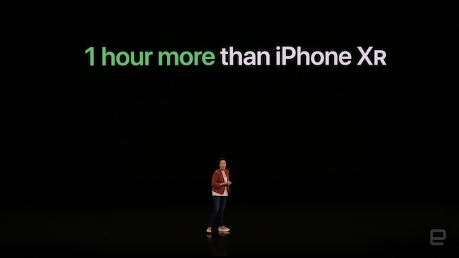truc tiep: bo ba iphone 11 chinh thuc ra mat, gia tu 16,2 trieu dong hinh anh 37