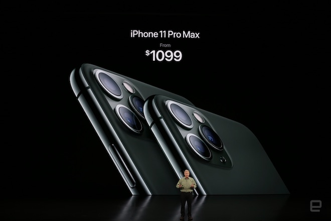 truc tiep: bo ba iphone 11 chinh thuc ra mat, gia tu 16,2 trieu dong hinh anh 8