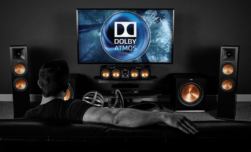 Dolby Atmos trên bộ ba iPhone 11, đừng mong có hiệu ứng surround ảo ảnh 2