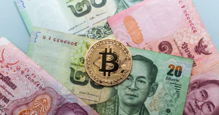 Gia Bitcoin hom nay 11/11: Thi truong cuoi tuan buon chan hinh anh 1