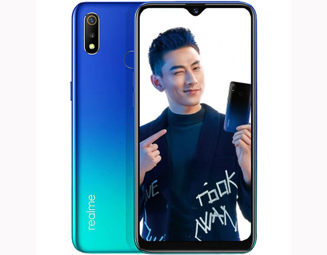 top smartphone tuyet voi thay the vsmart live trong tam gia 4 trieu dong hinh anh 2