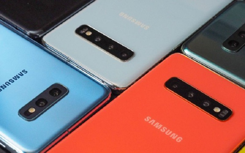 5 tinh nang co the giup Samsung Galaxy S11 vuot troi iPhone 12-Hinh-2