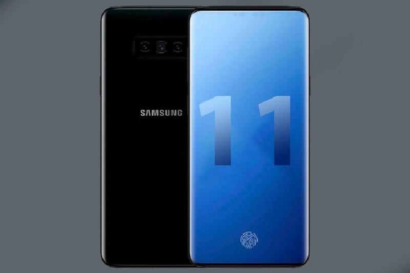 5 tinh nang co the giup Samsung Galaxy S11 vuot troi iPhone 12-Hinh-3