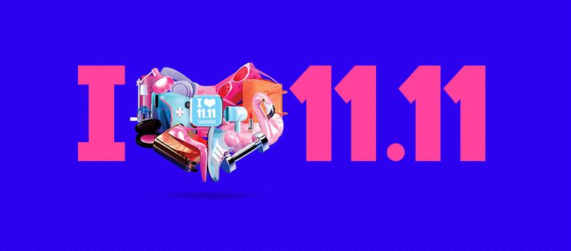 Ngày độc thân 11/11: Mua iPhone 11 chính hãng giảm từ 5-6 triệu đồng ảnh 1
