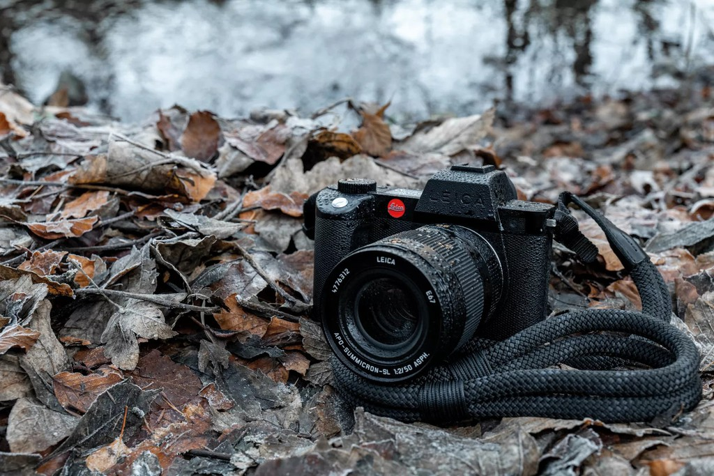 Leica SL2-S ra mắt: đánh đổi độ phân giải lấy độ nhạy sáng ảnh 18