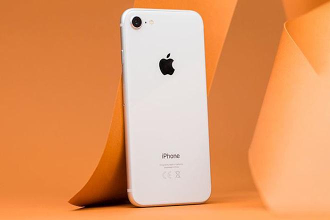 vi sao iphone 9 gia duoi 10 trieu dong rat can thiet cho apple? hinh anh 2