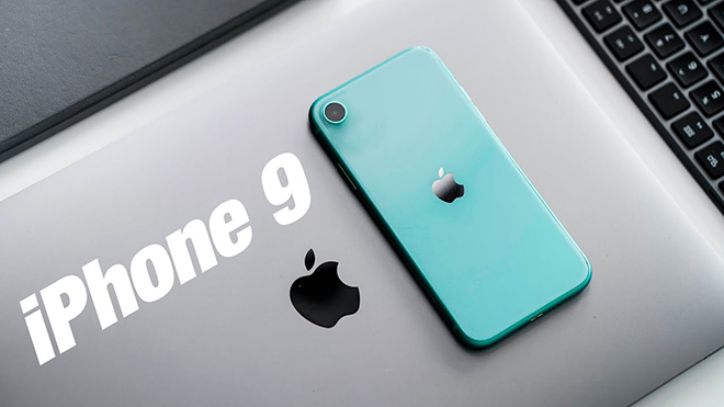 khi nao apple ngung ho tro iphone 8 - lieu con dang mua? hinh anh 4