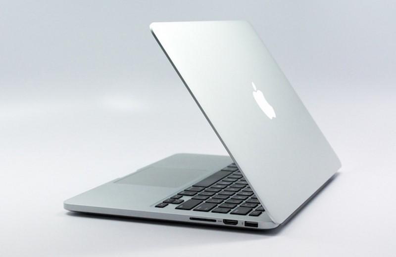 Apple ngung hop tac voi Intel?