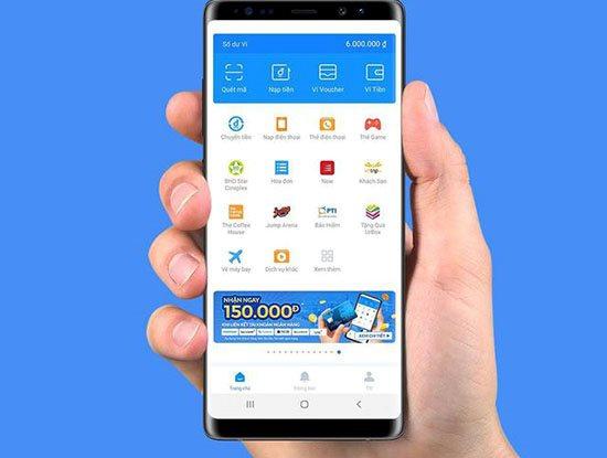 Shopee giảm giá 20% khi người dùng nạp tiền điện thoại, thanh toán hóa đơn điện qua AirPay