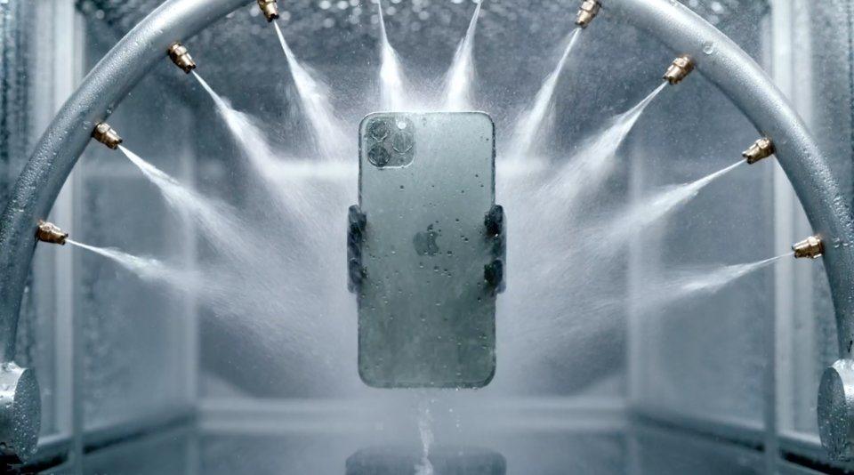 Khác biệt lớn nhất giữa iPhone 11, iPhone 11 Pro và iPhone 11 Pro Max
