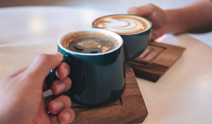 Cà phê có thể giúp đẩy lùi sỏi mật
