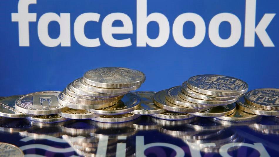 Đến lượt Visa, eBay, Mastercard rút lui, liên minh tiền ảo Facebook sẽ về đâu?