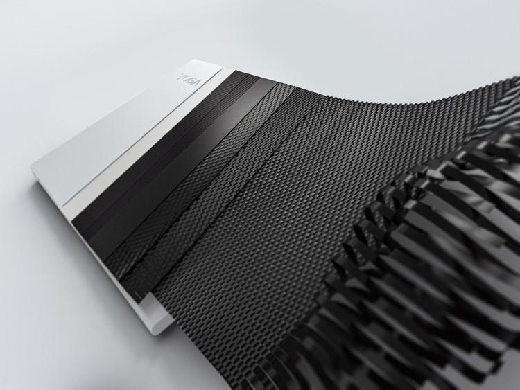 Laptop Yoga Slim 7i Carbon 13.3 inch: siêu mỏng nhẹ, pin trâu, chuẩn quân đội Mỹ ảnh 1