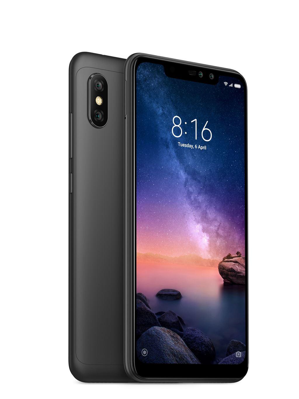 Xiaomi sẽ áp dụng chế độ bảo hành điện thoại 18 tháng từ 12/12 ảnh 4