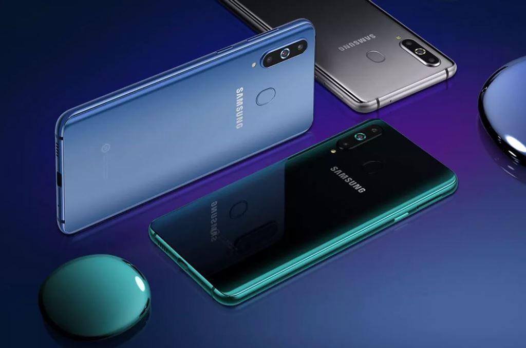 Galaxy S10 rất có thể sẽ là smartphone cuối cùng của Samsung có cổng 3,5mm ảnh 1