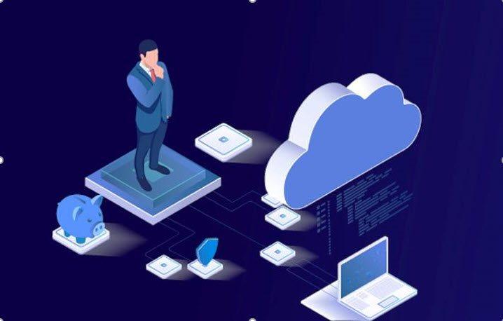 Viettel Cyber Security tung ra giải pháp bảo vệ website cho các doanh nghiệp vừa và nhỏ